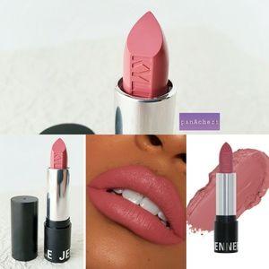 Kylie Cosmetics Kylie Jenner Lipstick